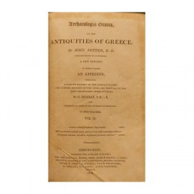 archaeologia-graeca-the-antiquities-of-greece,-potter,-1818-(1)