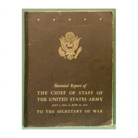 biennial-report-of-the-chief-of-staff-to-the-secretary-of-war,-1945