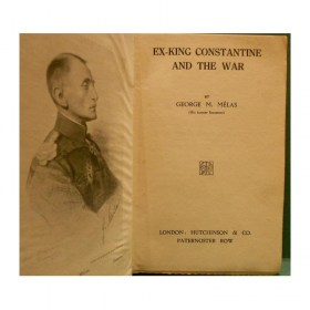 ex-king-constantine-and-the-war,-melas,-hutchinson,-1920-(1)