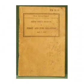 first-aid-for-soldiers,-basic-field-manual,-war-department,-1943