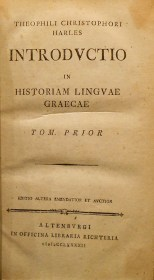 introdvctioinhistoriamlinguaegraecaeharless17921795 (2)