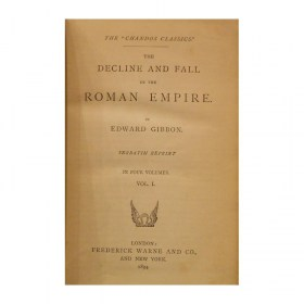 the-decline-and-fall-of-the-roman-empire,-gibbon,-warne,-1894-(2)