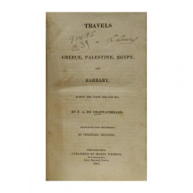 travels-in-greece,-chateaubriand,-thomas,-1818-(1)